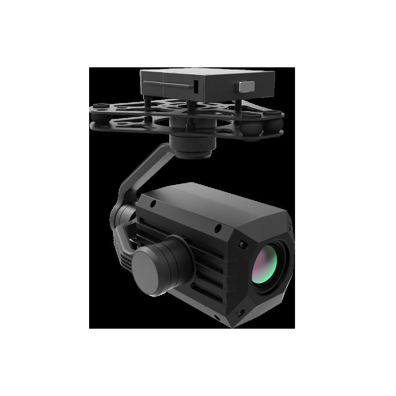 X40 Zoom Camera Gimbal